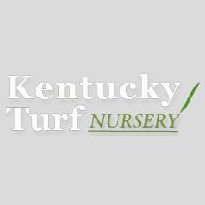 Kentucky Turf Nursery :