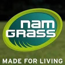 Nam Grass :