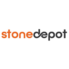Stone Depot :
